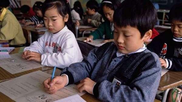 25 cikavih faktiv pro osvitu v japoniyi ispiti kanikuli ta forma 54a62e6 - 25 цікавих фактів про освіту в Японії: іспити, канікули та форма