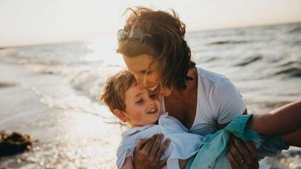 3 oznaki toksichnogo batkivstva osvita 8218aa4 - 3 ознаки токсичного батьківства - Освіта
