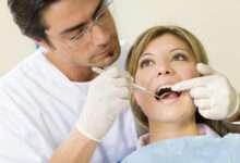 Як часто треба выдвыдувати стоматолога