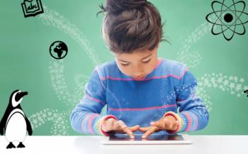 bezplatni mobilni dodatki dlja rozvitku ta navchannja ditej z oop cc63a49 - Безплатні мобільні додатки для розвитку та навчання дітей з ООП