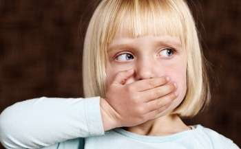 "chomu diti govorjat pogani slova svitlana rojz 2a0d919 - ""Чому діти говорять погані слова?"" - Світлана Ройз"