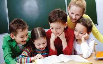 cikavi pidhodi vikladannja literaturi dosvid vchiteliv f3a3d83 - Цікаві підходи викладання літератури: досвід вчителів