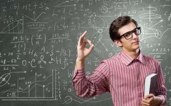 diti z bagatih simej krashhe znajut matematiku a478449 - Діти з багатих сімей краще знають математику