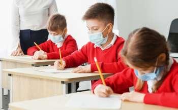 jak budut pracjuvati shkoli u novomu navchalnomu roci pid chas pandemiyi 1dc511a - Як будуть працювати школи у новому навчальному році під час пандемії?