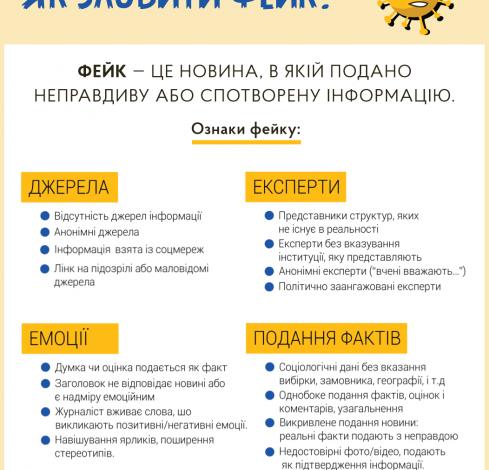 jak navchajut ditej mediagramotnosti za kordonom ta dosvid dlja ukrayinskih shkil c512024 489x470 - Як навчають дітей медіаграмотності за кордоном та досвід для українських шкіл