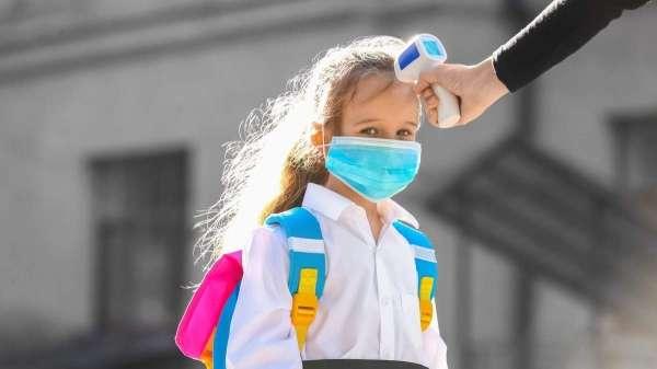 jak pandemija vplinula na shkilnu osvitu v sviti masove doslidzhennja db6baae - Як пандемія вплинула на шкільну освіту в світі: масове дослідження