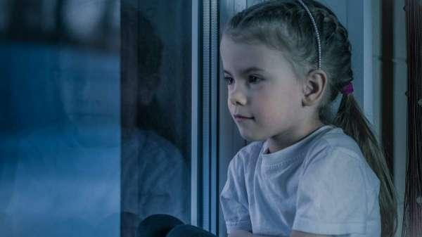 jak viznachiti chi ditina breshe i ne pomilitis doslidzhennja 98cda93 - Як визначити, чи дитина бреше, і не помилитись: дослідження