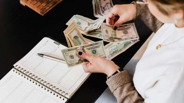 porahujte skilki vi vitrachayete na hlib ta moloko finansova gramota 19c5d47 - Порахуйте, скільки ви витрачаєте на хліб та молоко: фінансова грамота