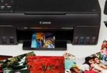 printer dlja ekonomichnogo druku foto jak vibrati 89f7c9f 220x150 - Принтер для економічного друку фото – як вибрати