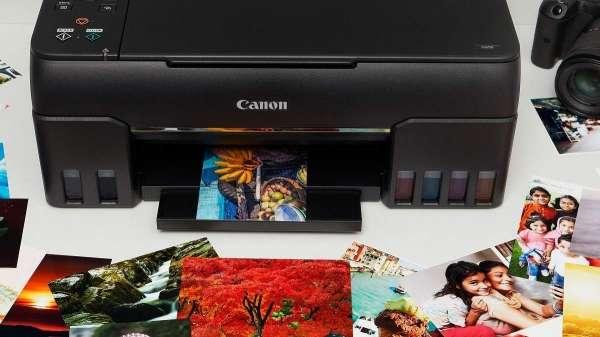 printer dlja ekonomichnogo druku foto jak vibrati 89f7c9f - Принтер для економічного друку фото – як вибрати