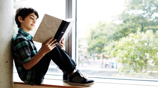shho uchnjam pochitati vlitku 10 cikavih knig poza shkilnoju programoju 5b08fab - Що учням почитати влітку: 10 цікавих книг поза шкільною програмою