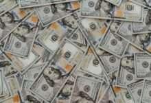 stati miljonerom prosto uspihi finansovoyi osviti na dosvidi ssha 777b358 220x150 - Стати мільйонером – просто: успіхи фінансової освіти на досвіді США