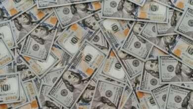stati miljonerom prosto uspihi finansovoyi osviti na dosvidi ssha 777b358 390x220 - Стати мільйонером – просто: успіхи фінансової освіти на досвіді США
