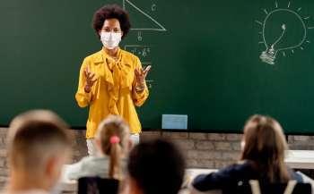 chi potribno vchiteljam v inshih krayinah mati obovjazkove shheplennja 818adfc - Чи потрібно вчителям в інших країнах мати обов`язкове щеплення?