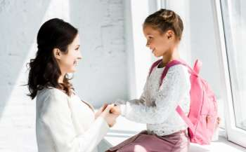 jak dopomogti ditini adaptuvatisja do shkoli poradi batkam 064feb5 - Як допомогти дитині адаптуватися до школи: поради батькам