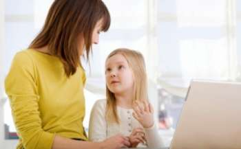 jak navchiti ditinu bezpechno koristuvatisja internetom korisni vpravi ta igri a109800 - Як навчити дитину безпечно користуватися інтернетом: корисні вправи та ігри
