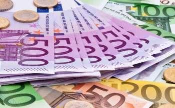 porivnjannja zarplat vchiteliv v ukrayini i krayinah yevropi f240562 - Порівняння зарплат вчителів в Україні і країнах Європи