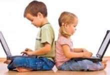 bezpechnij internet dlja ditej korisni vpravi ta cikavi igri 24ac3c4 220x150 - Безпечний інтернет для дітей: корисні вправи та цікаві ігри