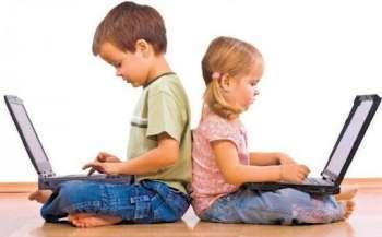 bezpechnij internet dlja ditej korisni vpravi ta cikavi igri 24ac3c4 - Безпечний інтернет для дітей: корисні вправи та цікаві ігри