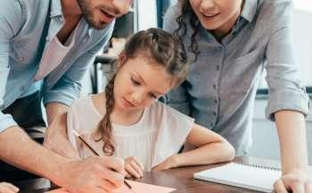 chi varto batkam robiti domashnye zavdannja z ditinoju c432b9d - Чи варто батькам робити домашнє завдання з дитиною?