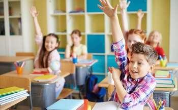 jak zrobiti navchannja dlja ditej zahoplivim 23a1825 - Як зробити навчання для дітей захопливим?
