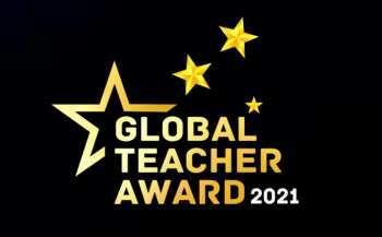 tri nashi vchiteli stali laureatami premiyi global teacher award 2021 4ae6f2c - Три наші вчителі стали лауреатами премії Global Teacher Award 2021