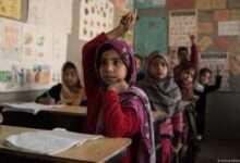 v afganistani divchatkam zaboronili hoditi do serednoyi shkoli 9cfb449 220x150 - В Афганістані дівчаткам заборонили ходити до середньої школи