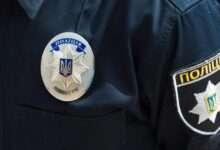 v poltave 18 letnij student umer v obshhezhitii policija rassleduet obstojatelstva 759239a 220x150 - В Полтаве 18-летний студент умер в общежитии: полиция расследует обстоятельства